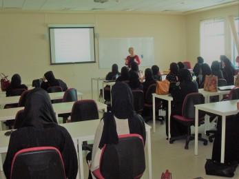 lesgeven Dubai